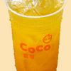 CoCo Fresh Tea & Juice - Tea House | Café | Juice Bar in Los Angeles.