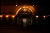 The Dresden - Bar | Live Music Venue | Lounge | Restaurant in LA