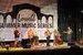 Boarding House Park (Lowell, MA) - Concert Venue | Music Venue in Boston.