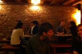 Absenta Bar - Absinthe Bar in Barcelona