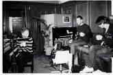 Radiohead_s165x110