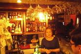 Q Bar - Bar   Restaurant in Barcelona
