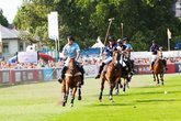 MINT Polo in the Park - Polo | Sports in London.