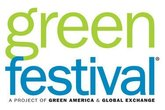 Green Festival (Los Angeles) - Conference / Convention | Festival | Food & Drink Event | Shopping Event in Los Angeles.