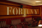 Fortuny_s165x110