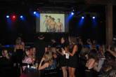LaSalle Power Co. - Bar | Club | Restaurant in Chicago.