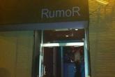 Rumor_s165x110