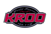 Kroq-almost-acoustic-christmas-concert_s165x110