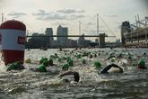 London Triathlon - Fitness & Health Event | Sports | Running | Swimming | Cycling in London.