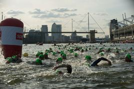 London-triathlon_s268x178