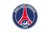 Paris-saint-germain-soccer_s165x110