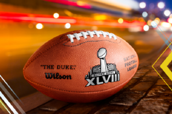 Super Bowl Parties 2017 in New York | Super Bowl Parties Events