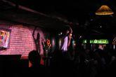 Comedy-cellar_s165x110