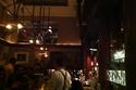 Comstock Saloon