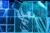 Icebar London - Bar | Drinking Activity | Restaurant in London.