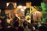 Caf Jazz Populart - Jazz Club | Live Music Venue in Madrid.
