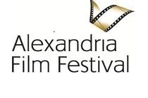 Alexandria Film Festival 2014 - Film Festival | Screening in Washington, DC