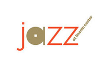Jazz at Lincoln Center Orchestra (JLCO)