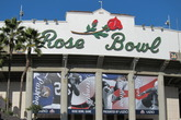 Rose Bowl - Concert Venue | Stadium in LA