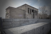 Temple of Debod - Landmark | Outdoor Activity in Madrid