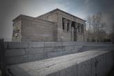 Temple of Debod - Landmark | Outdoor Activity in Madrid