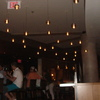Bar Dupont - Hotel Bar | Lounge in Washington, DC.
