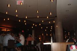 Bar Dupont - Hotel Bar   Lounge in Washington, DC.
