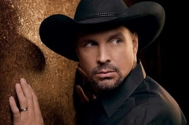 Garth-brooks_s268x178