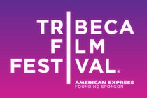 13th Annual Tribeca Film Festival - Film Festival in New York