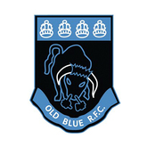 Old Blue RFC