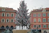 Christmas Market in Nice - Holiday Event | Shopping Event in French Riviera.