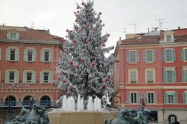 Christmas-market-in-nice_s268x178