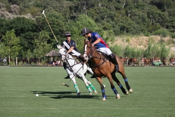 International Polo Cup - Polo | Sports in French Riviera.