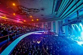 Troxy - Concert Venue in London
