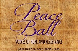 Busboys-and-poets-the-2017-peace-ball_s268x178