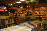 Kramerbooks-and-afterwords-cafe_s165x110