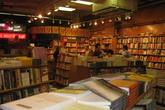 Kramerbooks-and-afterwords-cafe_s165x110