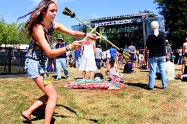 Bottlerock-music-and-arts-festival-2014_s268x178