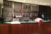 Cafe-des-amis_s165x110