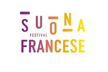 Festival Suona Francese - Music Festival in Rome.