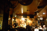 Cafe-populart_s165x110