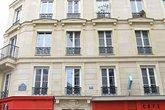 Cafe-de-lindustrie_s165x110