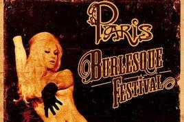 Paris-burlesque-festival_s268x178