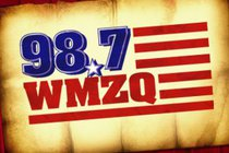 WMZQ Fest 2014 starring Dierks Bentley - Concert | Music Festival in Washington, DC
