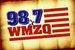 WMZQ Fest - Concert | Music Festival in Washington, DC