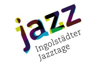 Ingolstädter Jazztage 2014 (Ingolstadt) - Music Festival in Munich.