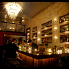 Bourbon & Branch - Bar   Speakeasy in San Francisco.