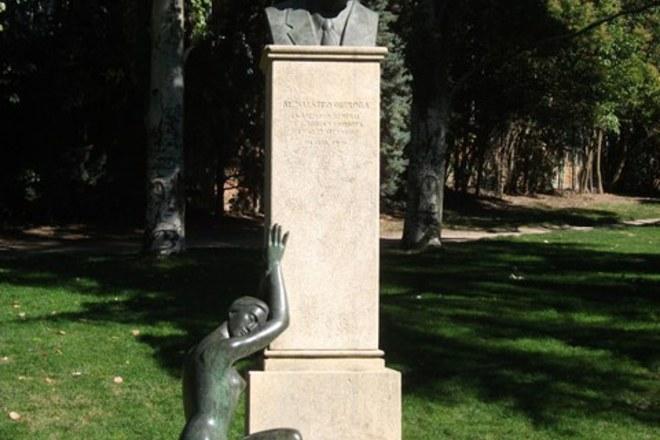 Photo of Argüelles / Bilbao, Madrid