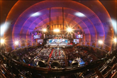 NFL Draft - Football | Sports in New York.