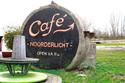 Noorderlicht Café
